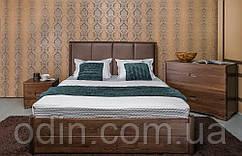 Кровать Челси Олимп