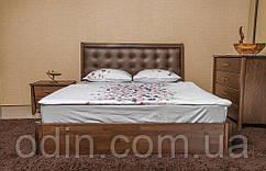 Кровать Сити Премиум