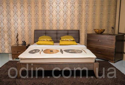 Кровать Дели Олимп