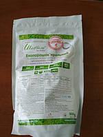 Стиральный бесфосфатный порошок Шанталь для цветного белья, фото 1
