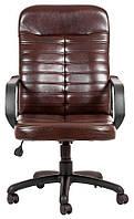 Кресло Вегас (Ричман)