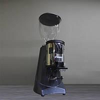 Кофемолка Saeco Ulisse - Hercules 350W automatic