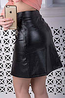 "Короткая юбка ""Milady"""