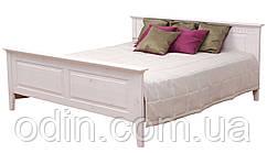 Кровать Боцен (Domini)