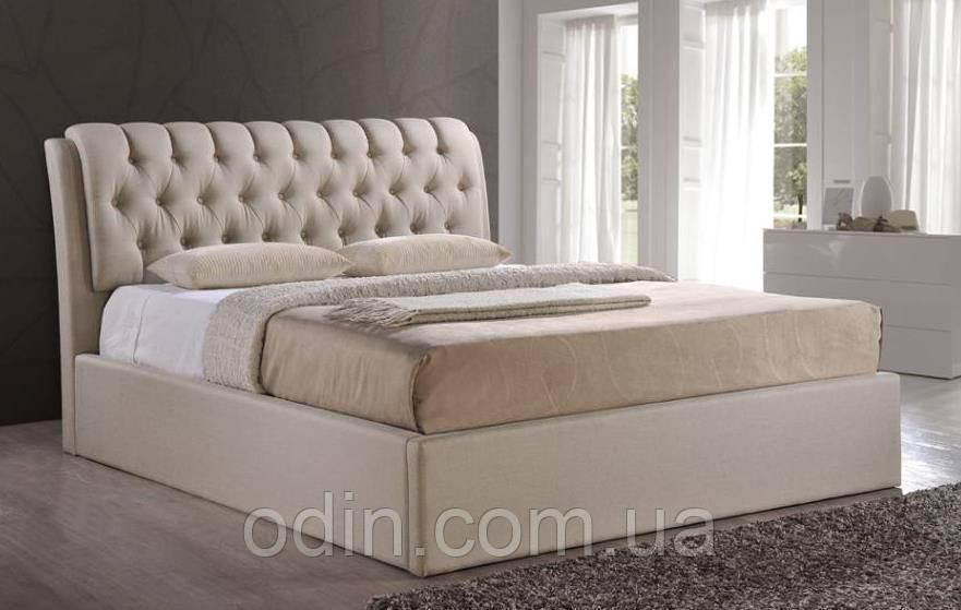 Кровать Кэмерон (Domini)