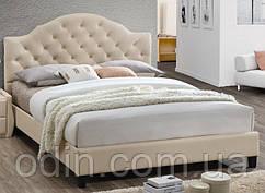 Кровать Мэриленд (Domini)