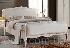 Кровать Богемия (Domini)