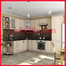 Кухня Контур (Гарант)  , фото 3