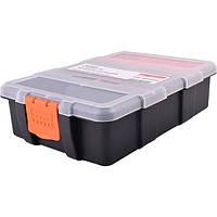 Органайзер для мелких деталей E-Next e.toolbox.16 t010016