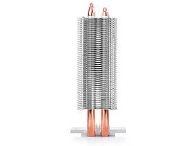 Вентилятор Deepcool ICE BLADE 200M (LGA 2011/1366/1150/1155/1156/775, FM1/FM2/AM2/AM3), кулер для процессора , фото 3