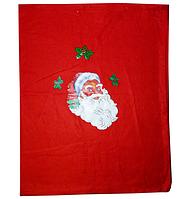 Мешок Деда Мороза большой