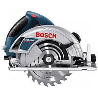Циркулярная пила Bosch GKS 65 G Professional