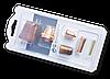 Расходные материалы для плазменной резки. Helvi PC 123