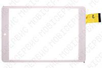 Ainol Novo 8 Advanced Mini сенсорная панель 8 белый rev WJ686-V2.0