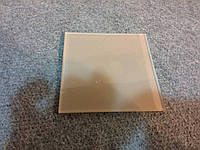 Стекло крашенное по размерам заказчика , фото 1
