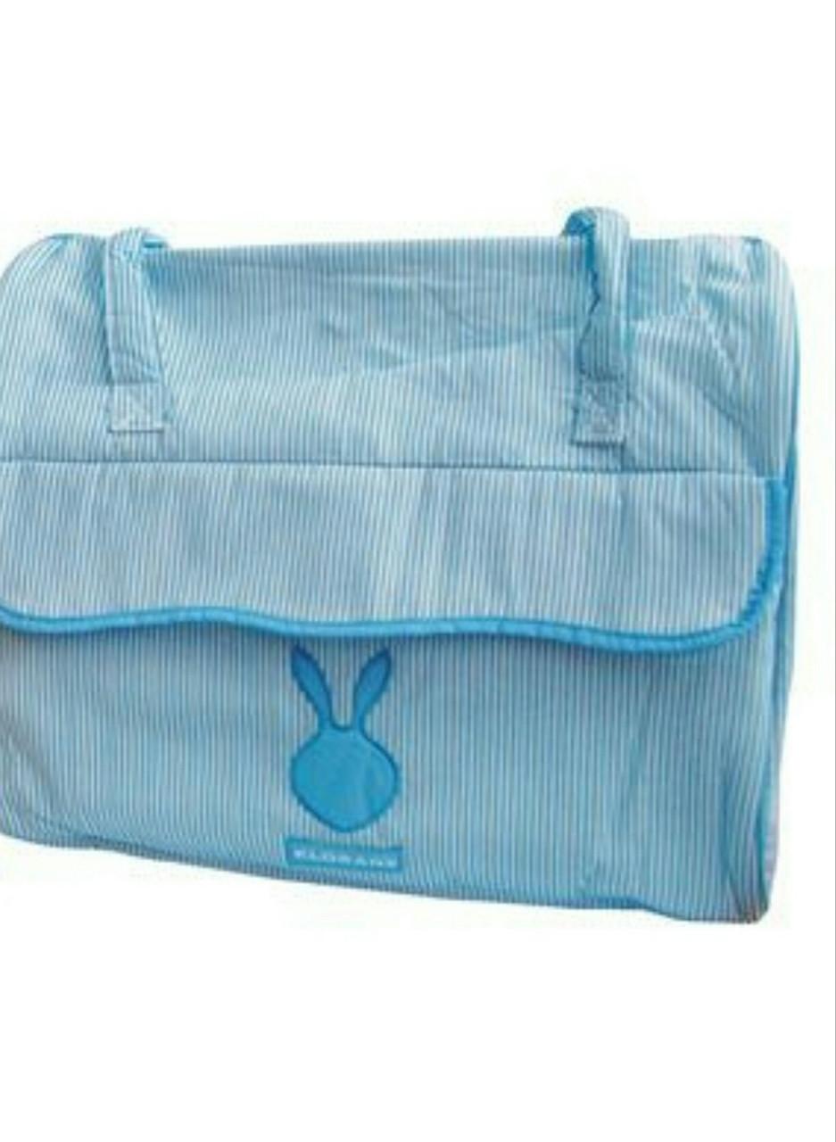 Детская сумка для мамы Klorane bebe