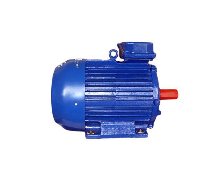 Электродвигатели частотно-регулируемые 6АМУ100-315 РП , Новая Каховка