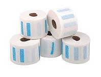 Воротнички защитные бумажные на липучке