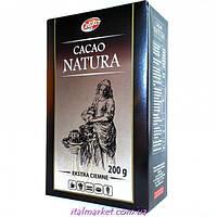 Какао-порошок NATURA Celiko 200 г