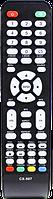 Пульт AKAI CX-507