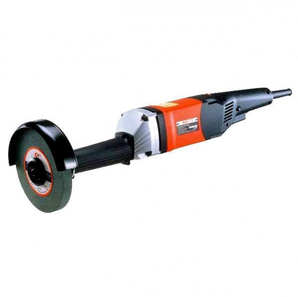 Шлифовальная машина по металлу AGP SG6