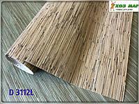 Натуральные обои, бамбук, тростник, D 3112L, фото 1
