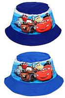 Панамки детские Cars от Disney 52,54 p.p.