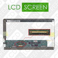 10,1 Матрица экран (Дисплей) для ноутбука ASUS LP101WSA LED ( Официальный сайт для заказа WWW.LCDSHOP.NET )
