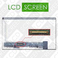 10,1 Матрица экран (Дисплей) для ноутбука ASUS HSD101PFW2 LED ( Официальный сайт для заказа WWW.LCDSHOP.NET )