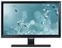 Монитор Samsung S22E390H (LS22E390HSO/CI)