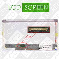 14,0 Матрица экран (Дисплей) для ноутбука ACER Aspire LED ( Cайт для заказа WWW.LCDSHOP.NET )