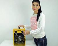 Электрический нагреватель MASTER В 2 ЕРВ