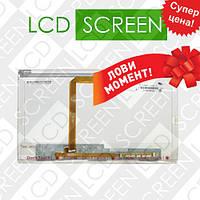 15,6 Матрица экран (Дисплей) для ноутбука HP B156XW01 (LED+Converter)