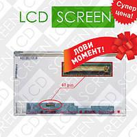 15,6 Матрица экран (Дисплей)  для ноутбука LENOVO N156BGE-L21 LED ( Cайт для заказа WWW.LCDSHOP.NET )