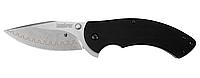 Нож Kershaw Rake
