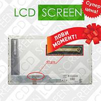 15,6 Матрица экран (Дисплей) для ноутбука LENOVO LP156WH2 LED