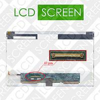 10,1 Матрица экран (Дисплей) для ноутбука LENOVO LTN101NT02 LED