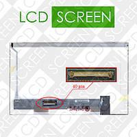 10,1 Матрица экран (Дисплей) для ноутбука LENOVO M101NWT2 LED
