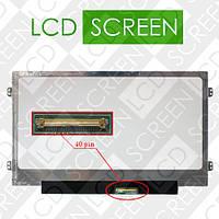 10,1 Матрица экран (Дисплей) для ноутбука LENOVO N101LGE-L41 (B101AW06) LED