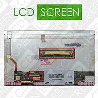 10,1 Матрица экран (Дисплей) для ноутбука LENOVO LTN101NT06 LED