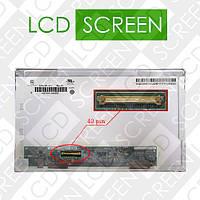 10,1 Матрица экран (Дисплей) для ноутбука LENOVO N101LGE-L11 LED