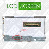 10,1 Матрица экран (Дисплей) для ноутбука LENOVO N101N6-L02 LED