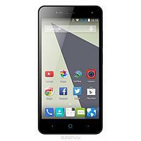 Смартфон ZTE Blade L3 Grey (6934933096202)