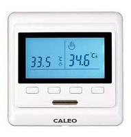 Терморегулятор Caleo PRO ( програматор)