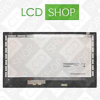 Дисплей с сенсорным экраном 15.6 на ноутбук Acer V5 531 V5 571 ( Сайт для заказа WWW.LCDSHOP.NET )