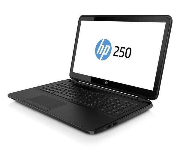 "Ноутбук HP 250 G5 i3-5005U\4Gb\500Gb ""Over-Stock"""