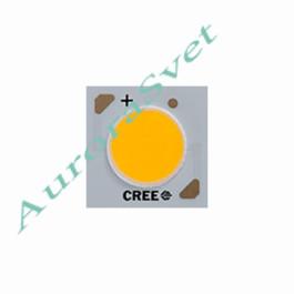Светодиодная матрица Cree CXA 1310. 4000 К нейтральный белый. LED матрица. Светодиодная матрица.