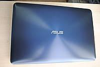 Ноутбук Asus Vivobook X556UR-DM369D, фото 1