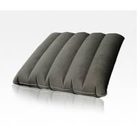 Противопролежневый матрац (подушка) J004