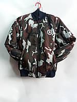 Куртки подросток для мальчиков